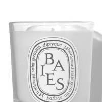 Best Products To Make House Smell Good: Diptyque