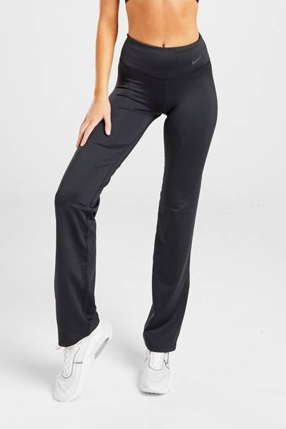 Best high waisted flare yoga pants