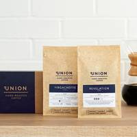 Best for trying new blends