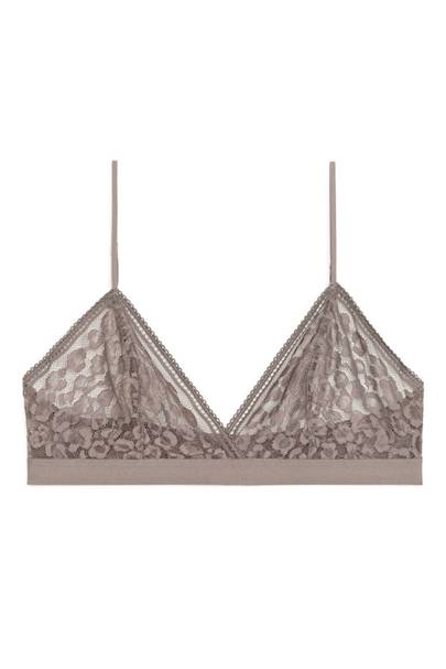 Best bras for small bust: Arket