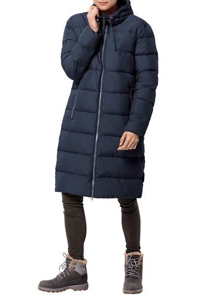 Amazon Fashion Picks: the winter coat