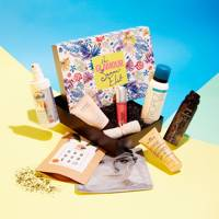An essential summer kit