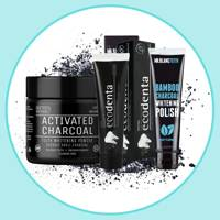 Best Charcoal Teeth Whitening