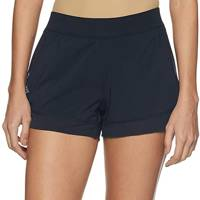 Best running shorts for long distance