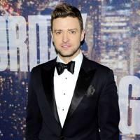 94. Justin Timberlake