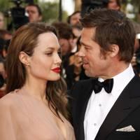 Angelina Jolie + Brad Pitt = 59%