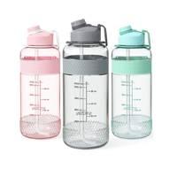 Best one litre water bottle