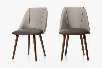 Made.com Black Friday deals 2020: the dining chairs