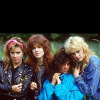 1980s - The Bangles