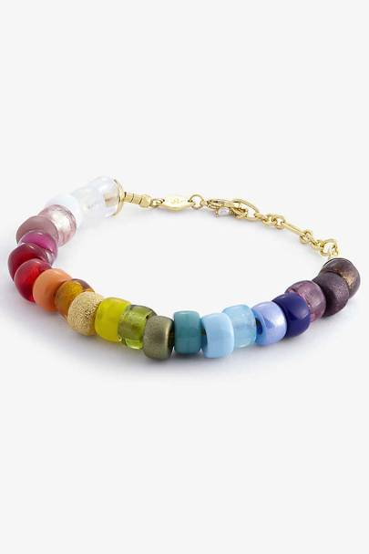 Best Beaded Jewellery - Anni Lu