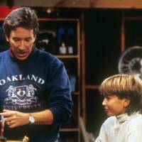49. Home Improvement 1991-1999