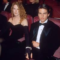 Cannes 1994