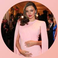 Maternity Outfit Ideas The Most Stylish Celebrity Maternity Style Glamour Uk,Dressy Dresses For Weddings