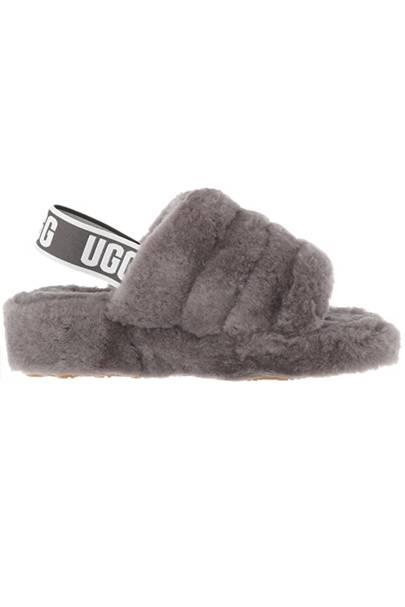 Amazon Fashion Picks: the slippers