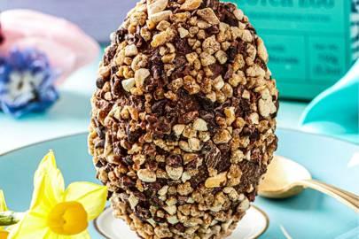 Fortnum & Mason Easter Eggs