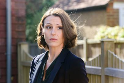 39. Doctor Foster