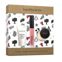 Boots Christmas gifts: bareMinerals