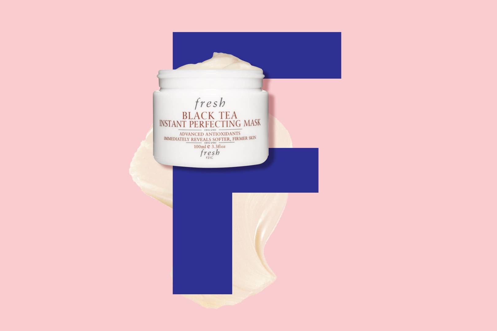 A-Z Of Skincare Terms - Skincare Dictionary | Glamour UK
