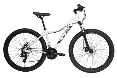 Best lightweight mountain bike for easy transportation
