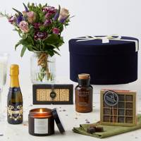 Best Mother's Day Gifts: Mother's Day hampers