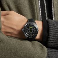 Gifts for him: the watch