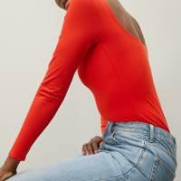 Best sustainable bodysuit