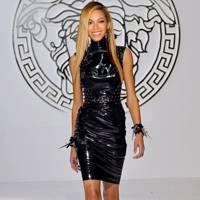 Versace (a)