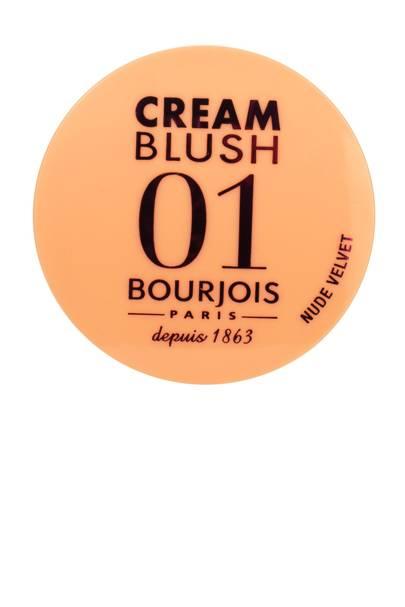 Bourjois Cream Blush