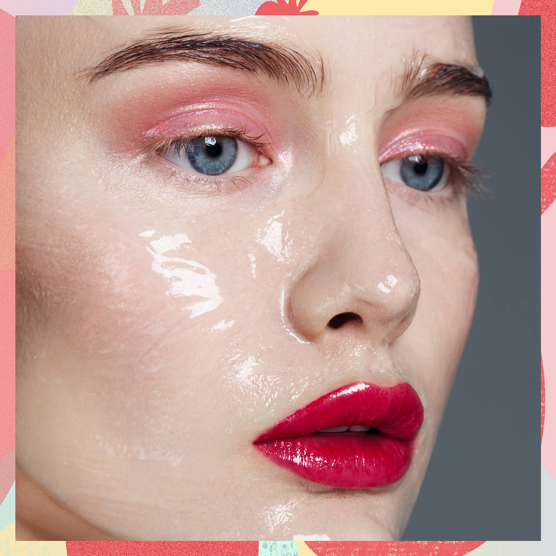 Everyone should be using an acid for the best skin of their life, here's how to find the right one for you