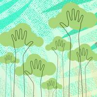 The President of Earth Day shares 10 simple things everyone can do to help the planet