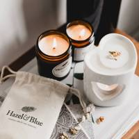 Best Subscription Boxes For Moms: Best candle subscription box