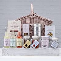 Food & Drink Gifts...