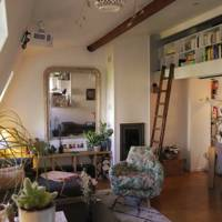 Airbnb monthly discounts: France