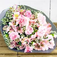Best flower delivery service for discounts