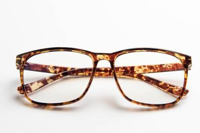 Best Blue Light Blocking Glasses UK: Ocushield