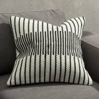 Gifts for her: home furnishings