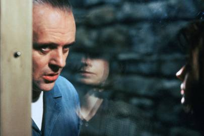 35. Silence of The Lambs (1991)