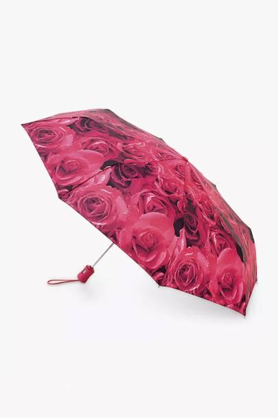 Best Umbrellas: John Lewis