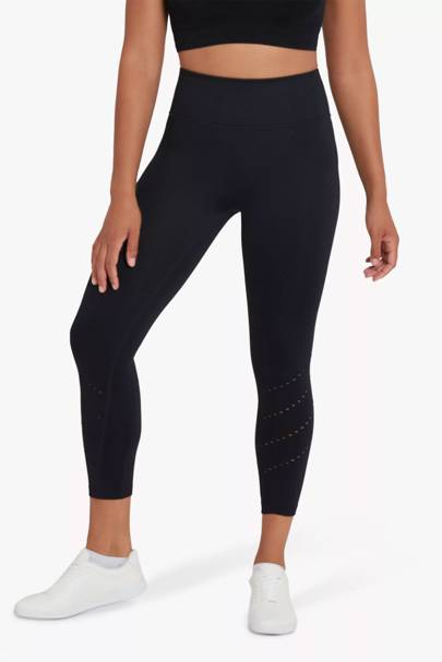 Best yoga pants from a London-based brand