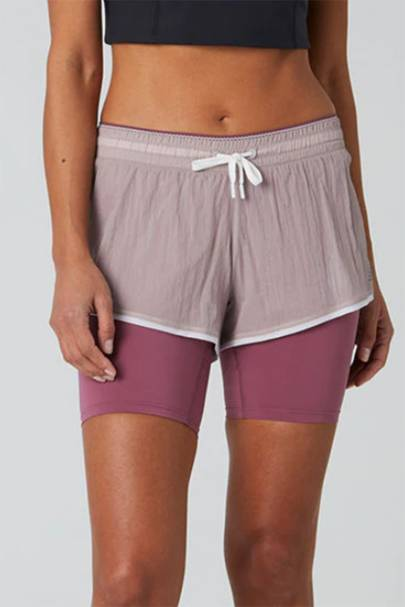 Best running shorts to prevent chafing