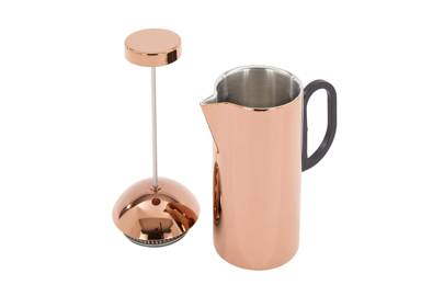 Aerobie Aeropress Coffee Maker John Lewis : Coffee Christmas gifts and ideas for your coffee-obsessed friend Glamour UK