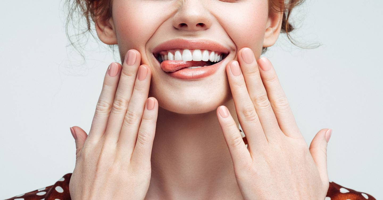 Teeth Whitening Kits UK: The Best