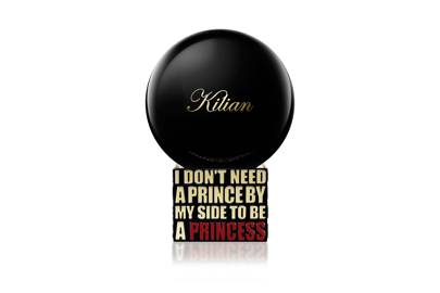 Kilian My Kind Of Love Collection