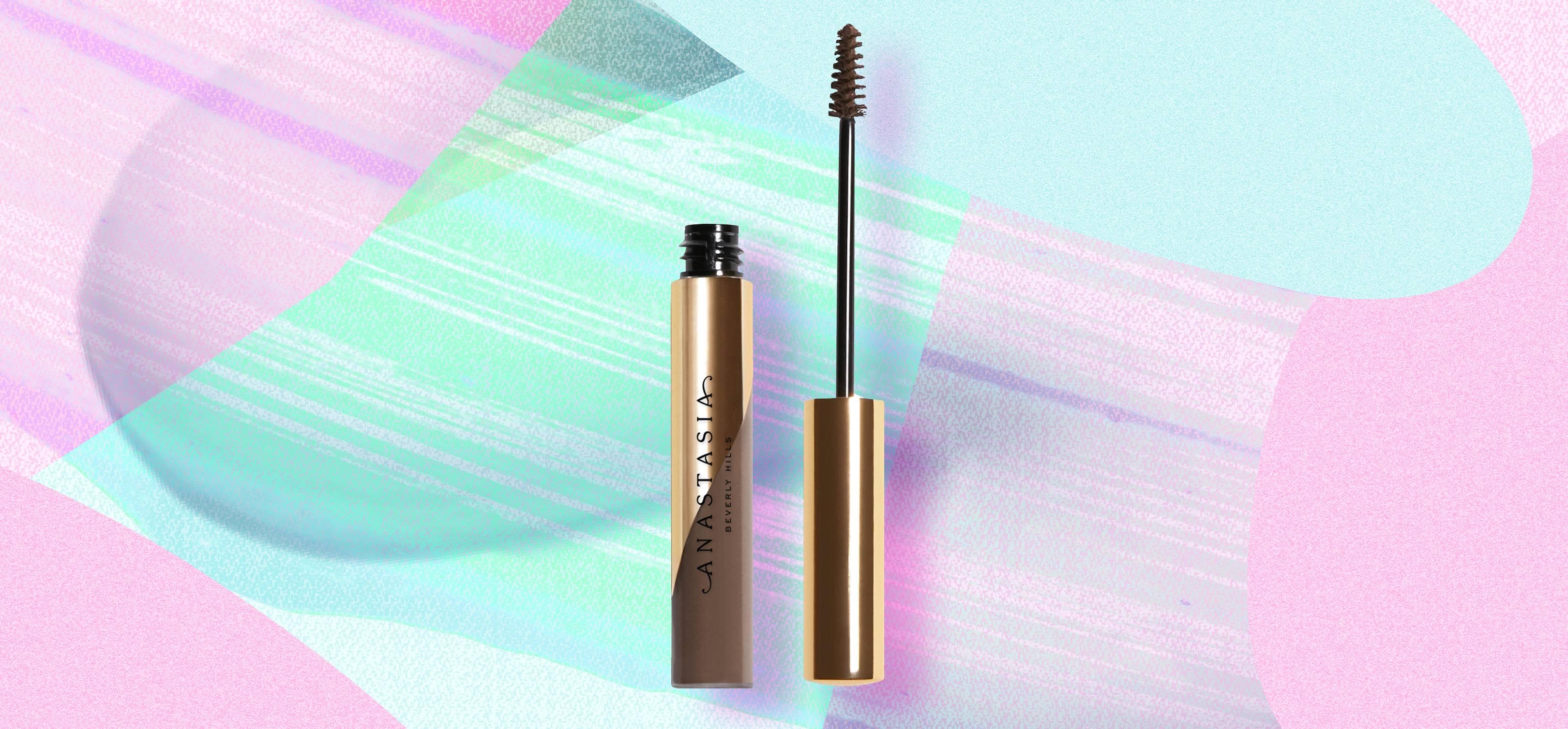 Best Eyebrow Products: Top Eyebrow Pencils, Brow Kits, Gels & Powders | Glamour UK