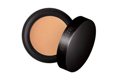 Best concealer for matching undertones