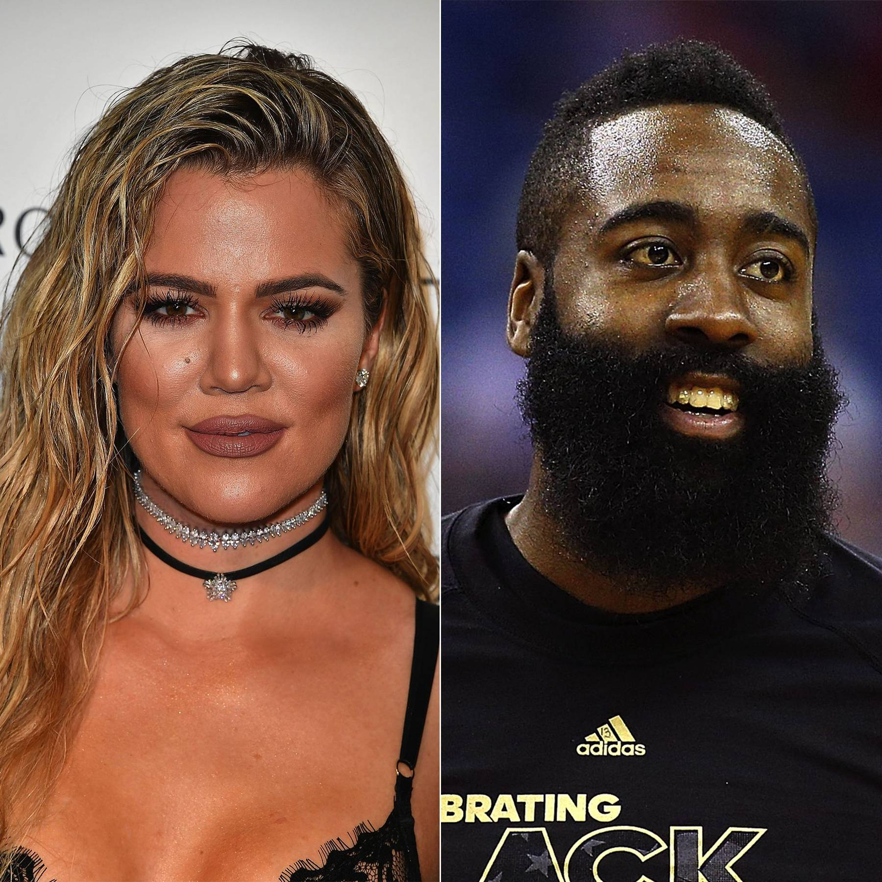 48178aa3144 Khloe Kardashian s ex James Harden talks about their relationship ...