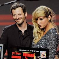 Kesha's lawsuit with Dr Luke