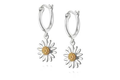 Best Wedding Day Jewellery - Perfect For A Garden Ceremony