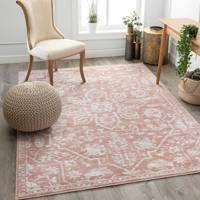 Wayfair sale rugs