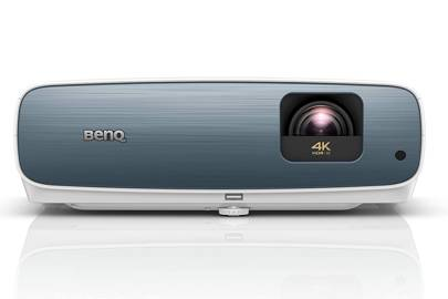 Best 4k laser projector